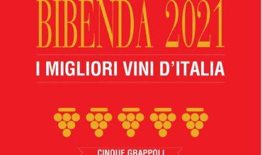 Bibenda 2021-4