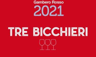 tre-bicchieri-2021-immagine-articolo
